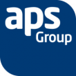 aps-logo-blue